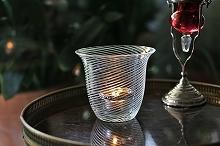 クリスタル・ガラス製品_f0112550_09222414.jpg