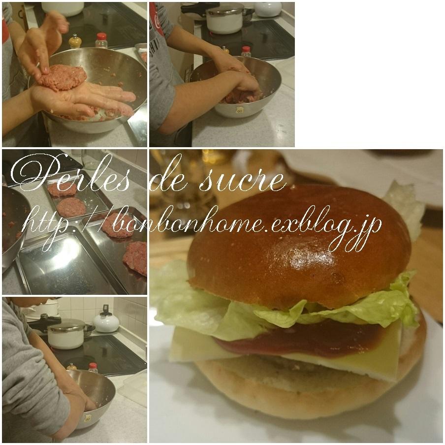 料理男子化計画 その1_f0199750_22071508.jpg