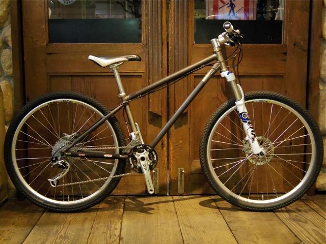 INZIST BICYCLE SLAVE_e0132852_21315413.jpg