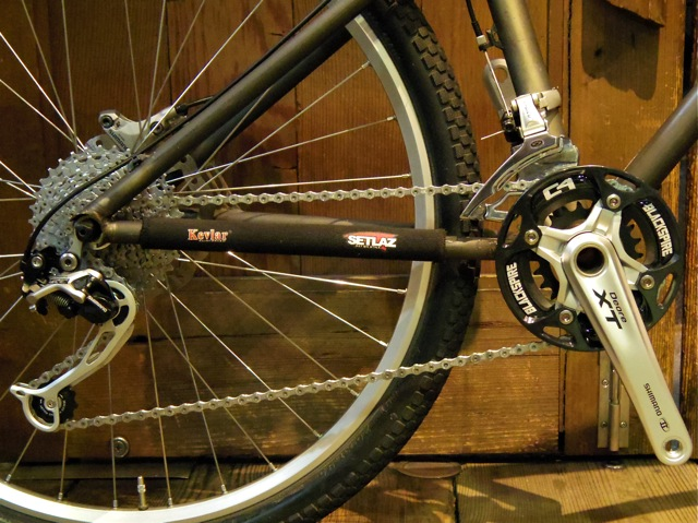 INZIST BICYCLE SLAVE_e0132852_21315964.jpg