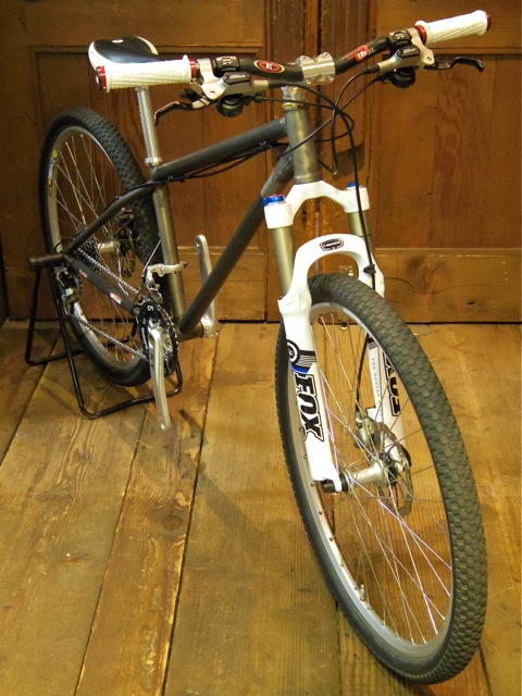 INZIST BICYCLE SLAVE_e0132852_213267.jpg