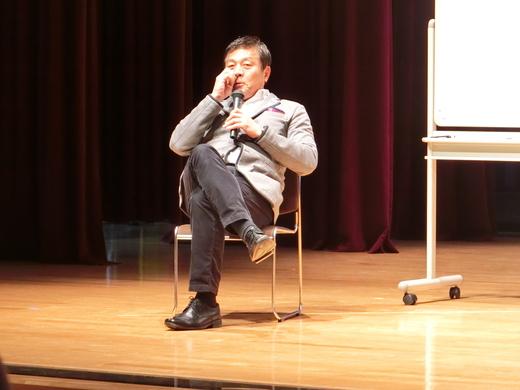 和歌山県スポーツ推進委員研究協議会_a0015353_2101897.jpg