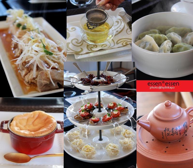 中国料理教室へ_b0225758_11172620.jpg