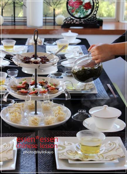 中国料理教室へ_b0225758_11175599.jpg