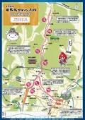 「世界遺産姫路城マラソン2015」_e0317561_1511185.jpg