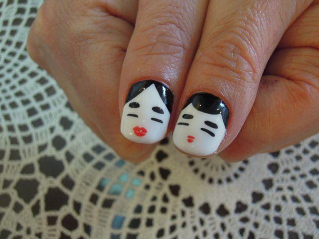The Girl Nail_a0239065_16362795.jpg