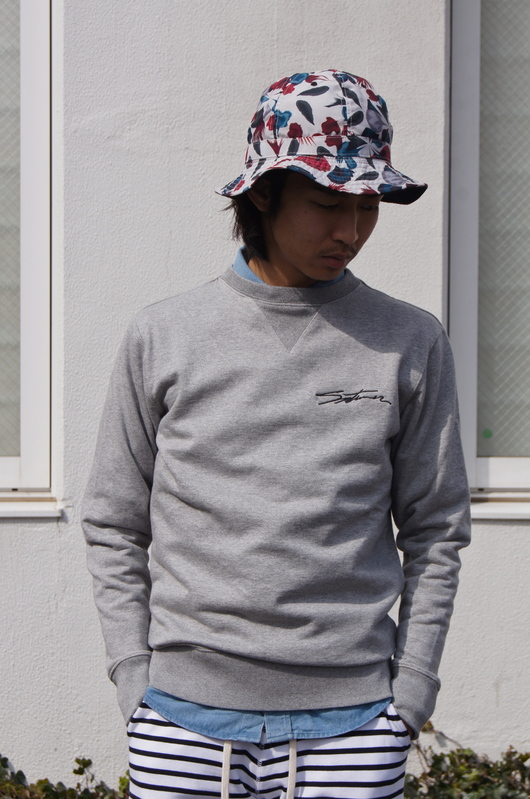 REIGNING CHAMP... and more SWEAT ITEMS!! _f0020773_19343917.jpg