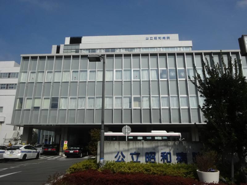 昭和病院企業団議会_f0059673_20352128.jpg