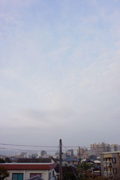 朝歌2月23日_c0169176_82076.jpg