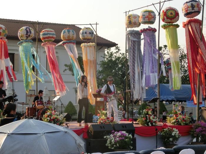 お誕生日&ランナー日本祭り_a0199979_14305044.jpg
