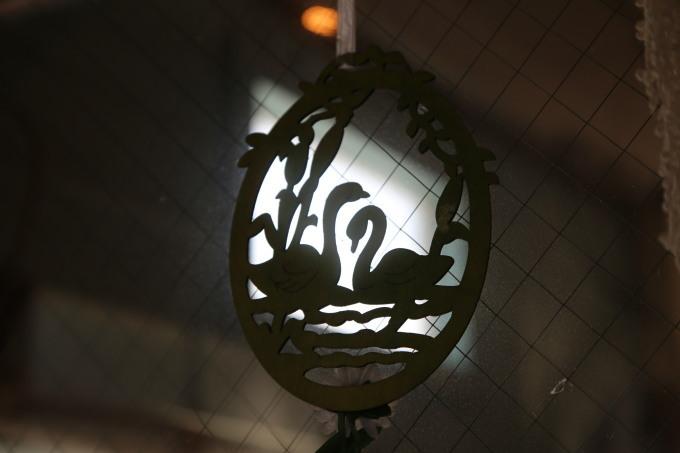 スワン swan  kamonamyu オープン日_f0185981_10224995.jpg