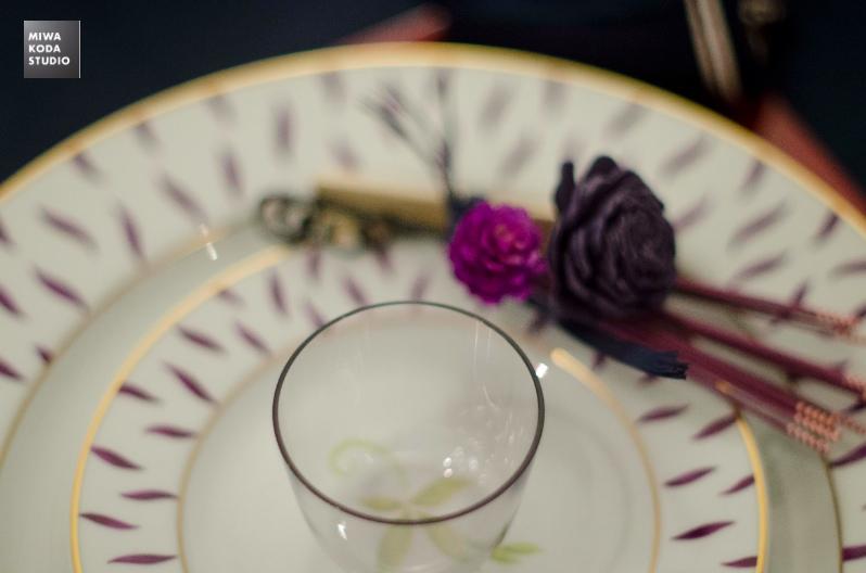 February 24, 2105 女正月のテーブル:ソウル・ジャズ Female New Year\'s Table: Soul & Jazz_a0307186_737722.jpg