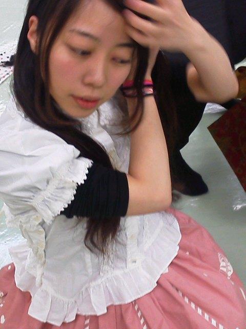 b0042190_15403584.jpg