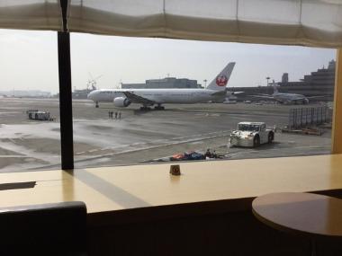 成田にて_c0237291_10595332.jpg