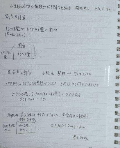c0007693_00043017.jpg