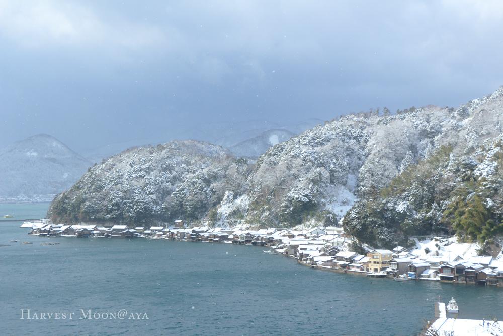雪景_b0208495_00134045.jpg