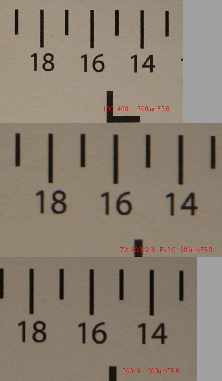 c0145198_19464126.jpg