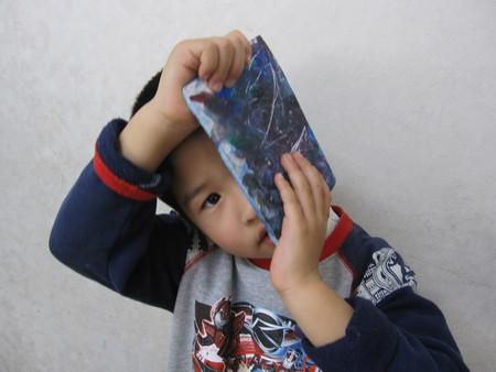 長尾教室 ~石こう版画~_f0215199_20115317.jpg