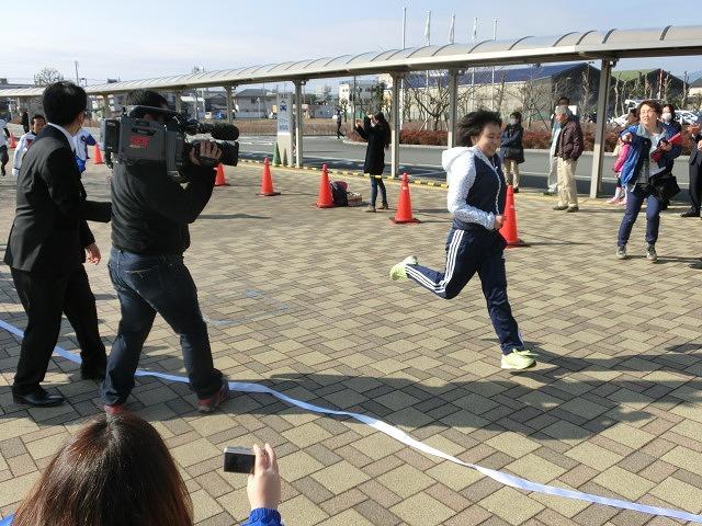「ひらら」、「スイーツ」、「富士山百景」 富士市を満喫 「なんでも富士山2015」_f0141310_7294665.jpg