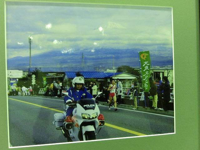「ひらら」、「スイーツ」、「富士山百景」 富士市を満喫 「なんでも富士山2015」_f0141310_7304164.jpg