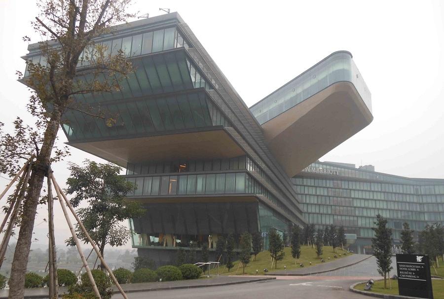 150224 バンブー建築に魅せられたヴェトナム建築探検ツアー_f0202414_13112318.jpg