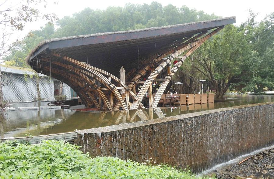 150224 バンブー建築に魅せられたヴェトナム建築探検ツアー_f0202414_13152272.jpg