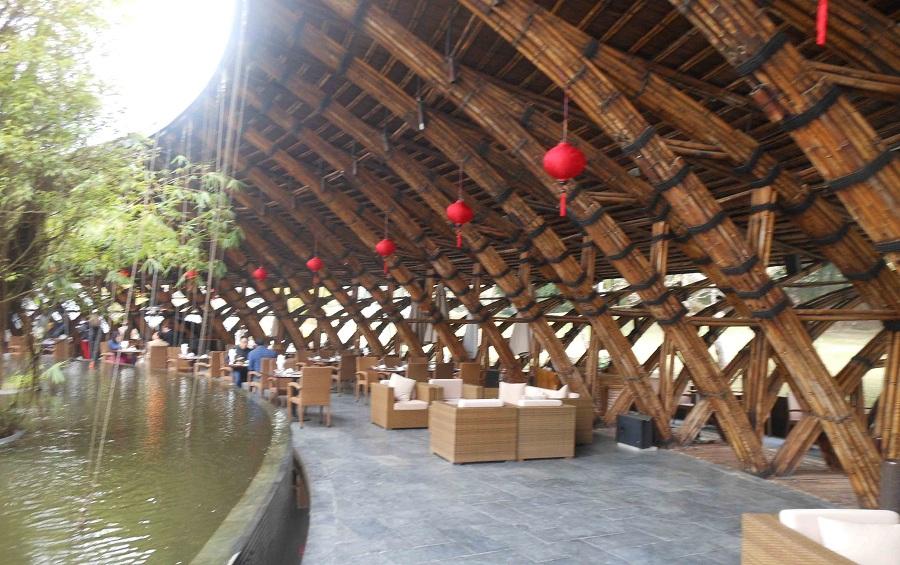 150224 バンブー建築に魅せられたヴェトナム建築探検ツアー_f0202414_13153543.jpg
