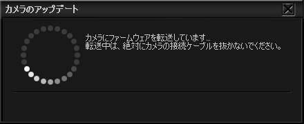 a0195032_20281815.jpg