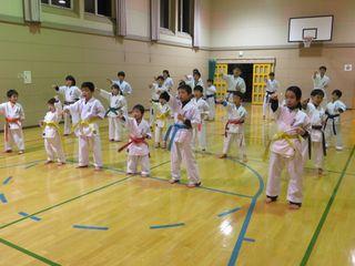 札幌市西区の西町教室_c0118332_2381675.jpg