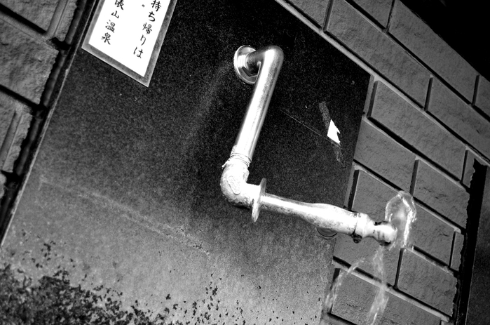"""""""レトロな湯治場=俵山温泉~ふたたび""""_d0153941_19203911.jpg"""