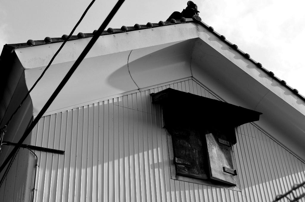 """""""レトロな湯治場=俵山温泉~ふたたび""""_d0153941_1921110.jpg"""