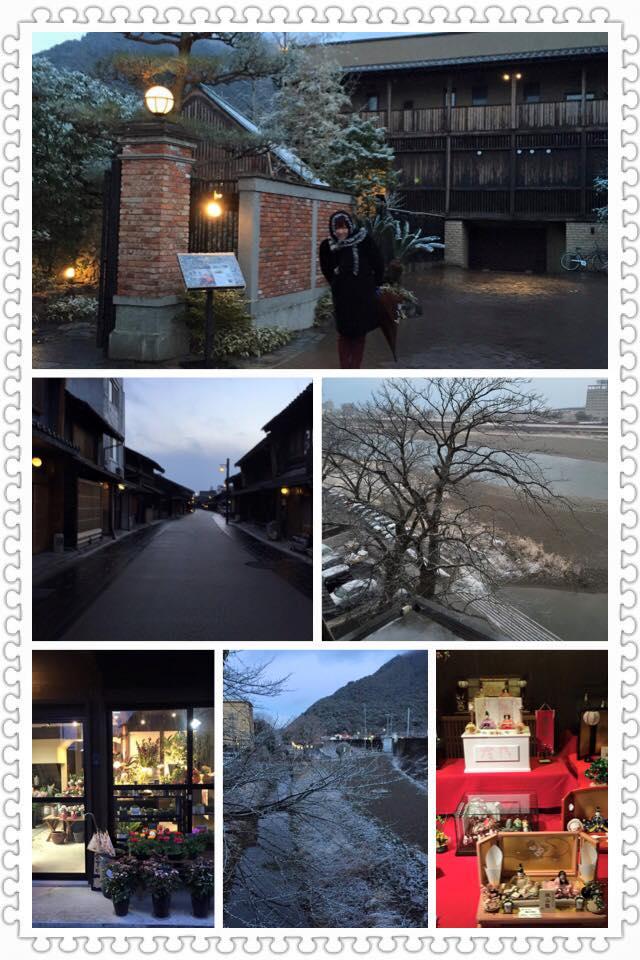 長良川温泉のステキな時空       平成27年如月18日_c0099552_11404517.jpg