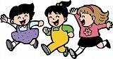 3月28日(土):夢をあきらめない  子どもたちの職業体験講座『なりたい!しりたい!保育士さん!!』_d0262758_11495272.jpg