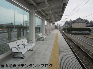 新黒部駅 アテンダント通信_a0243562_09533145.jpg