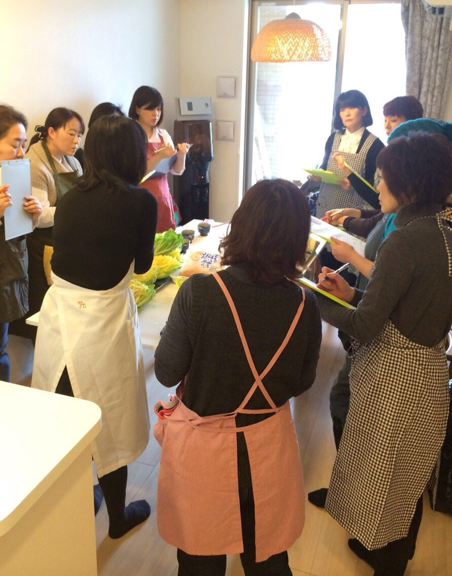 福岡クラスの1週間①_b0060363_223415.jpg