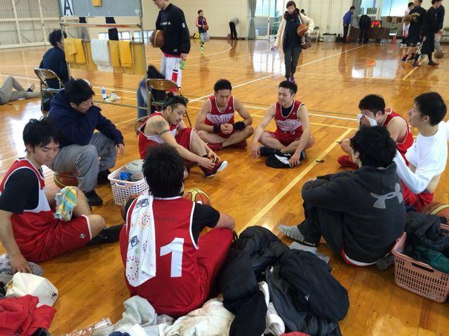 Do Nuts Basketball_a0239065_16561934.jpg