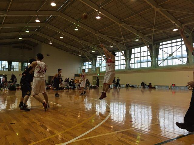 Do Nuts Basketball_a0239065_1711049.jpg