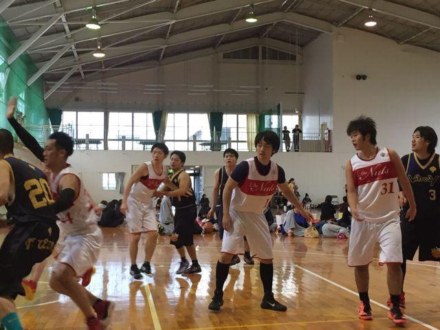 Do Nuts Basketball_a0239065_1711348.jpg