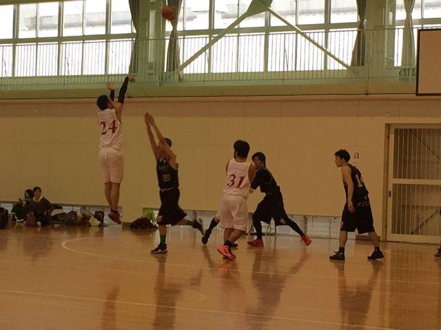 Do Nuts Basketball_a0239065_171839.jpg