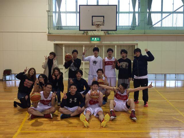 Do Nuts Basketball_a0239065_1734999.jpg