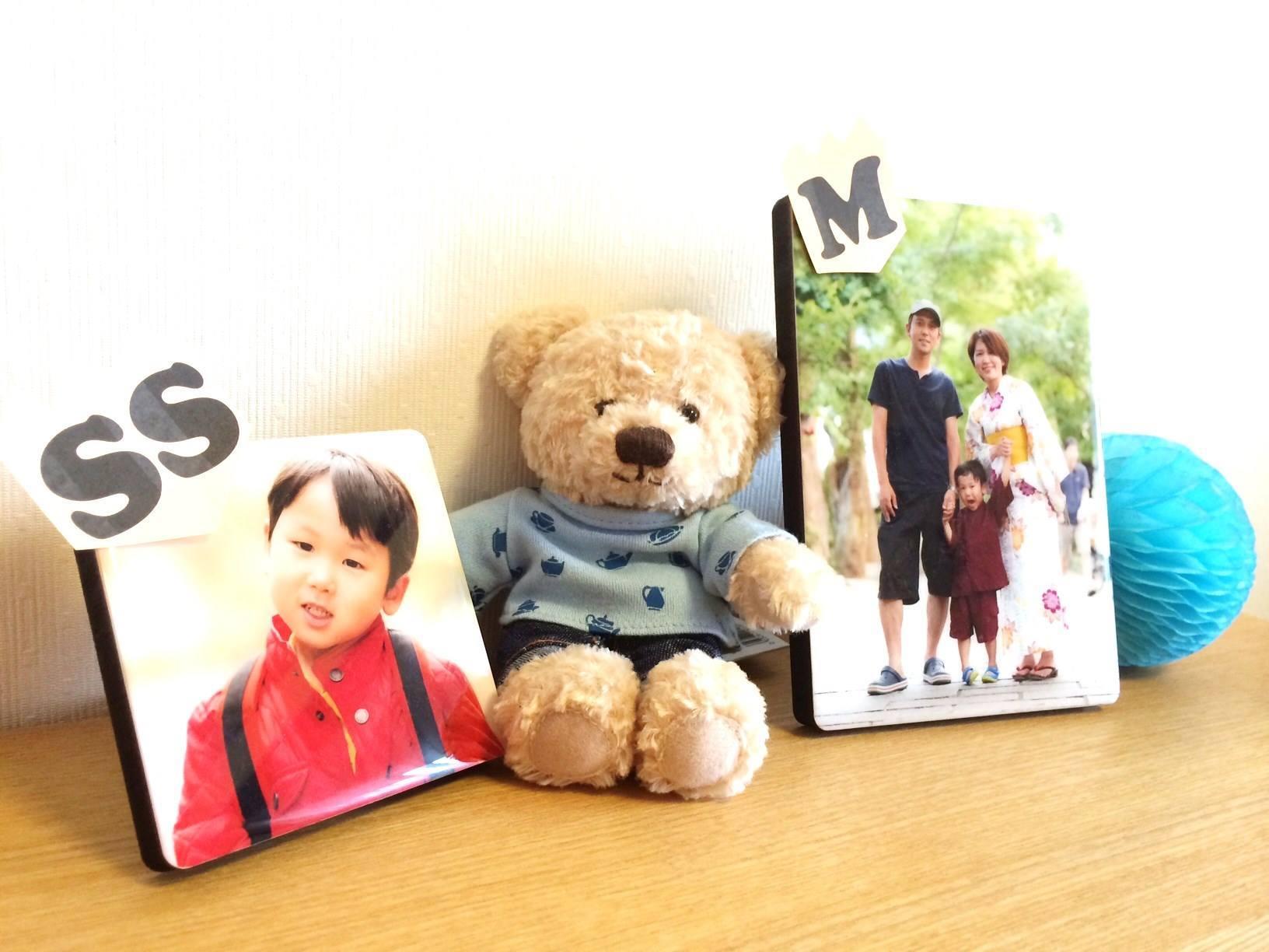 【4/19】キッズ撮影会 collaborated with BabyCloset & photo Venus_a0121669_22455771.jpg