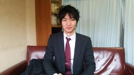 日経新聞さんが、取材のためにご来園されました。_a0168274_15321981.jpg