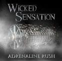 久しぶりの新譜なのに、またまた不運が…WICKED SENSATION 新譜をリリース!_c0072376_62142.jpg