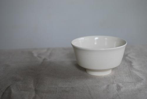 bowl_b0205379_12581728.jpg