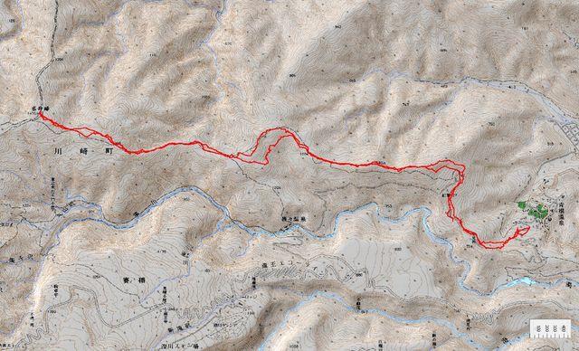山登りアーカイブス 2009年3月7日~スノーシュー登山(蔵王・名号峰)_f0170180_2135142.jpg