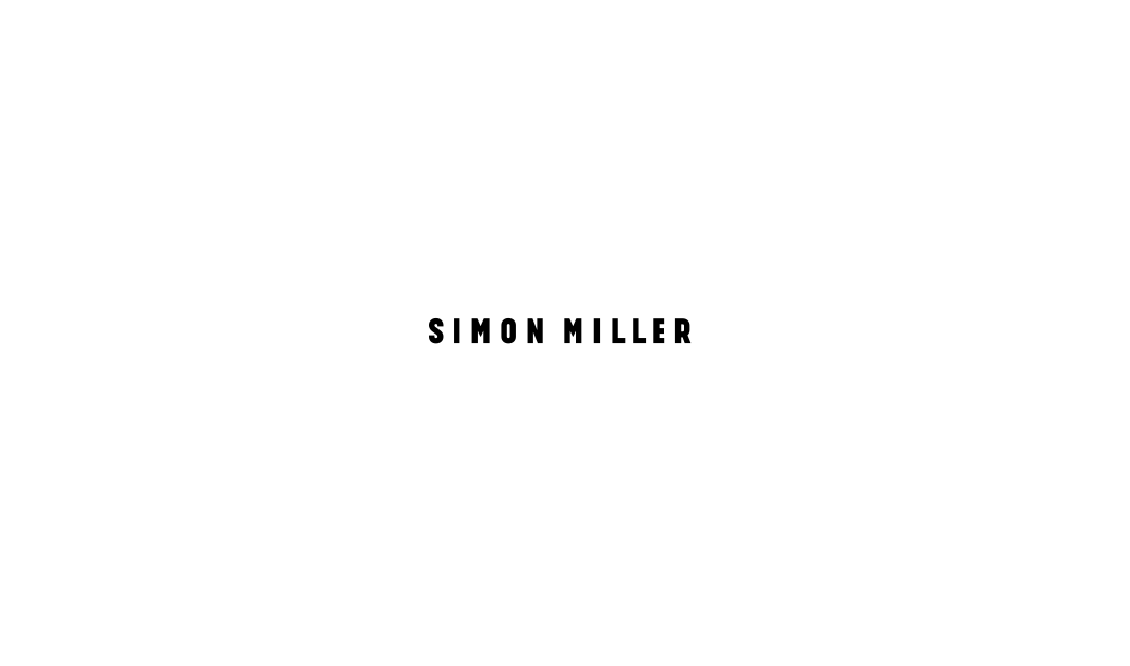 SIMON MILLER -  2015 S/S COLLECTION Coming Soon!!_c0079892_11345687.png