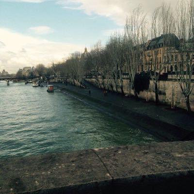 Parisへ_c0195496_13181096.jpg