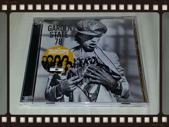 THE ROLLING STONES / GARDEN STATE 78_b0042308_163541.jpg