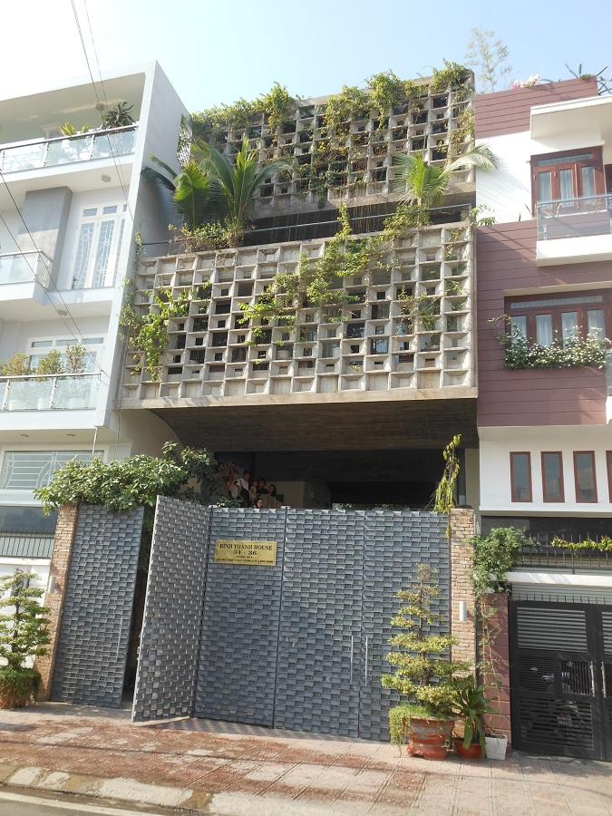 150224 バンブー建築に魅せられたヴェトナム建築探検ツアー_f0202414_0451144.jpg