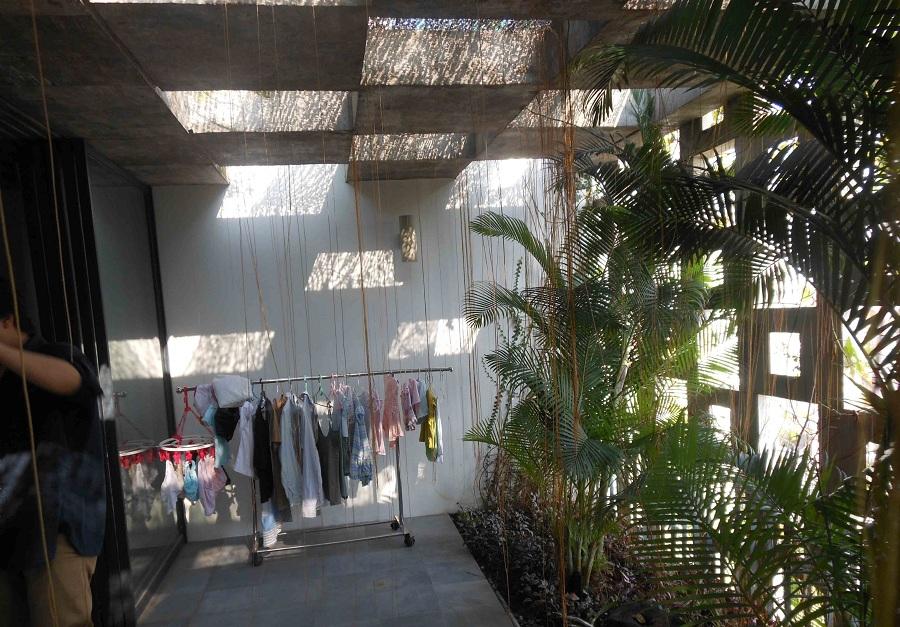 150224 バンブー建築に魅せられたヴェトナム建築探検ツアー_f0202414_0454967.jpg